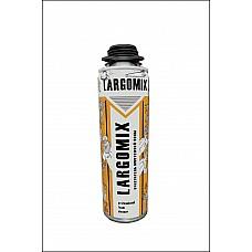 Очиститель пены LARGOMIX 500мл