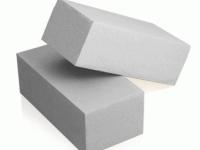 Кирпич силикатный полнотелый утолщенный М200
