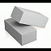 Купить в Гомеле Кирпич силикатный полнотелый утолщенный М200