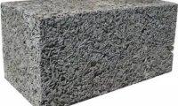 Арболитовые блоки: чем они хороши в загородной стройке
